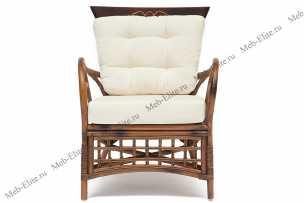 Веранда кресло Kavanto