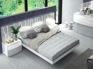 Ванесса 606 спальня