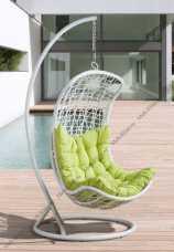 Ротанг Виши кресло подвесное