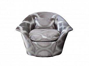 Гарда кресло (ткань) L-065
