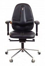 CLASSIC MAXI кресло рабочее черное