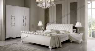 Хемис кровать 160х200 с подъемным механизмом 6465Р