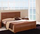 Альба кровать 160х200 A3105