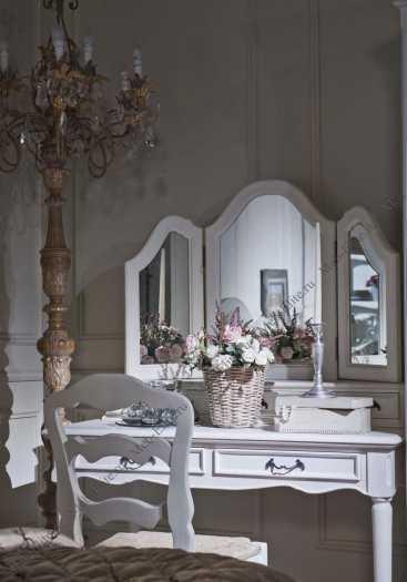 Зеркало к туалетному столику Fleur D'artichaut (Флер Д'артишо)