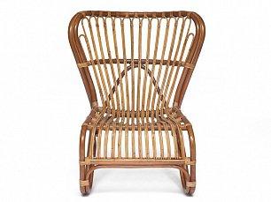 Андерсен стул арт. 01 5087/1-1 натур. ротанг