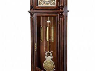 """Напольные часы """"Триумф"""" COLUMBUS CL-9201M"""