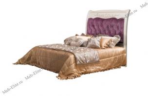 Карпентер 230 кровать 180×200 А ткань 603-10A