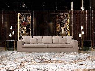 Галерея диван GM 25 (323 см)