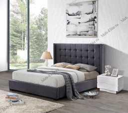 ЕСФ спальня INFI 2868