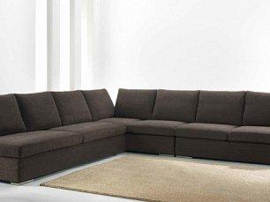 Галерея диван угловой модульный GM 23