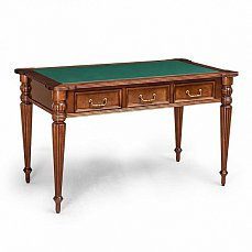 Зиббо стол письменный арт. 102