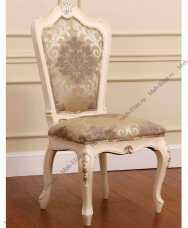 Луи 15 (Louis XV) стул 721 вайт