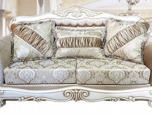 Венеция №7 диван-кровать