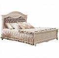 Карпентер 230 кровать 120×190 А ткань BH06-03