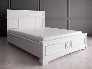 Сатурн спальня