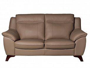 Гарда диван 2 местный 32ZM-6302