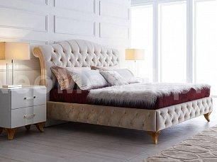 Римини спальня