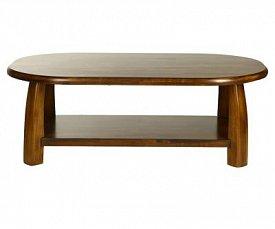 Лукка (Гамма) стол кофейный Лукка 9924N