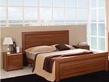 Альба кровать 160х200 A3100