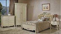 Бланш спальня детская