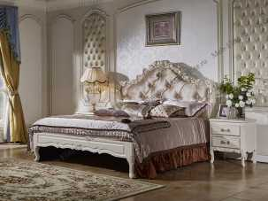 Виттория спальня