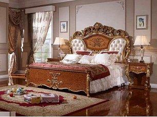 5119 спальня