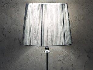 Гарда лампа настольная Х18505