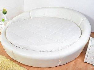 Иордана спальня марципан