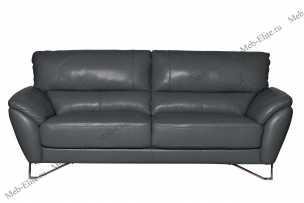 Гарда диван 3 местный 32ZM-6103
