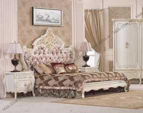 София 3877 спальня