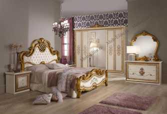 Анита спальня