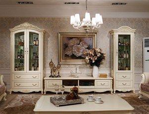 мебель для гостиной в москве купить гостиную