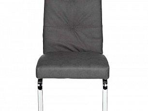 Гарда стул 30C-854GR