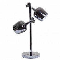 Гарда лампа настольная K2KM606T