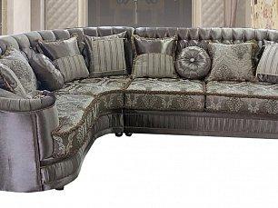 София диван-кровать угловой