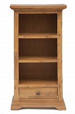 Авиньон книжный шкаф PRO-L01-H132