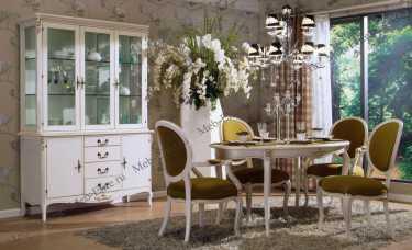 Мебель для столовой китай