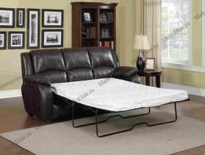 Денди диван-кровать 3 местный