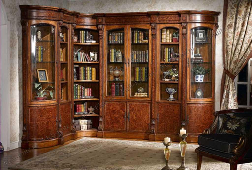 Луи 16 (louis xvi) кабинет - купить со склада в интернет маг.