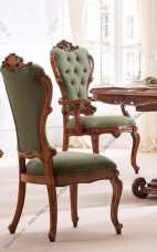 Лоранс стул MK-5435-СO