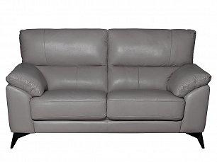 Гарда диван 2 местный 32ZM-6502