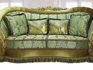 Беатриче диван-кровать 3 местный