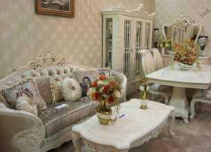 Пегас диван 2 местный ткань