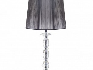 Гарда лампа настольная Х28412
