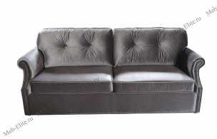 Гарда диван-кровать 3 местный ZW-412