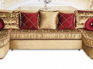 София 2 диван-кровать угловой