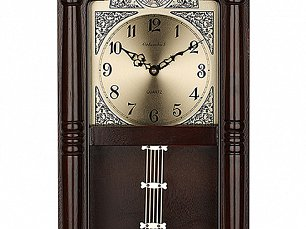 Настенные часы Co-00436