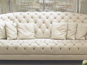 Галерея диван 3 местный GM 26