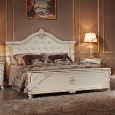 Сафина Аворио спальня