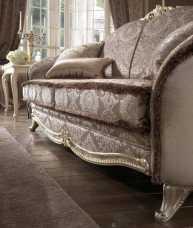 Тициано диван-кровать 2 местный (В)